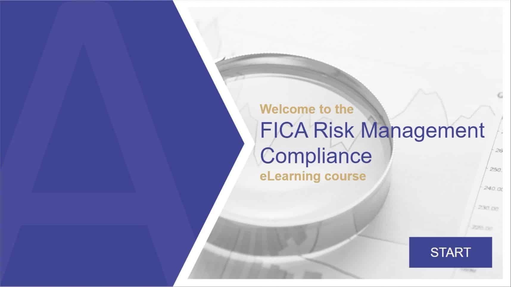 Risk Management thumbnail