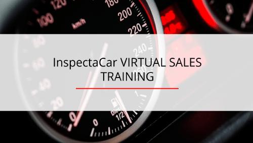 Virtual sales thumbnail